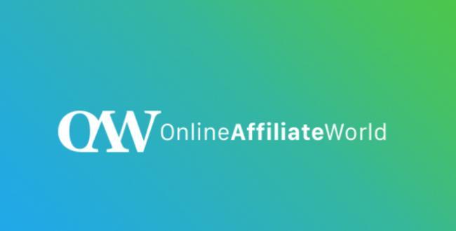 Casino temaer for WordPress