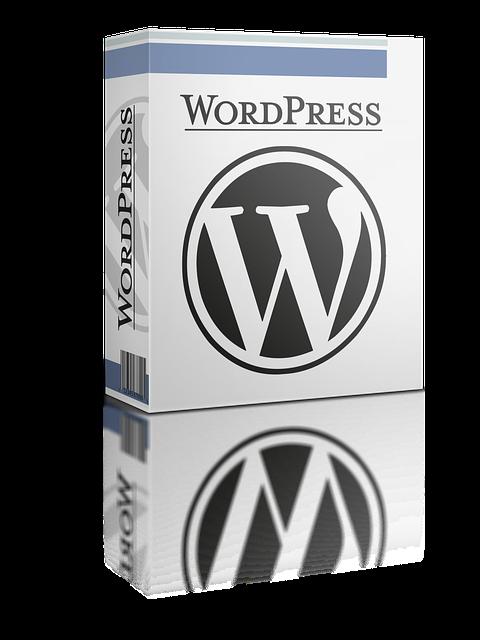 Hvorfor er WordPress gratis